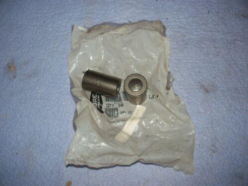 Polaris ATV Magnum Xplorer Scrambler Swing Arm Bushing Lot of 2 NEW OEM 5020793