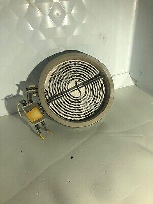 """318198817 OEM Frigidaire//Electrolux Range Surface Element 6/"""" 1200 watts318198810"""
