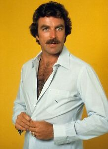 What Size Shoe Does Tom Selleck Wear.Details About Tom Selleck Poster Multiple Sizes Hollywood 80 S Stars Hunk Playboy 02