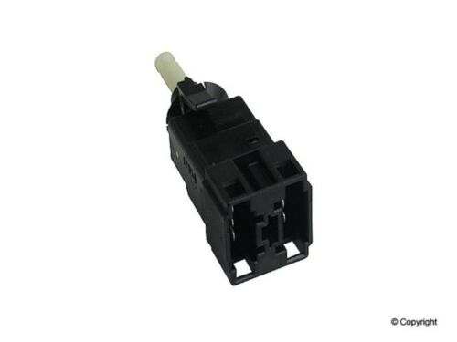 Mercedes CL500 CL600 S500 S600 S55 Meyle Brake Light Switch 001 545 21 09