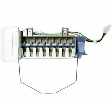 OEM Upgraded Replacement for Whirlpool Refrigerator Ice Maker PS11765620