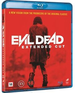 Evil-Dead-2013-Unrated-Blu-Ray-Region-Free