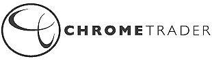 Chrometrader Tool Shop