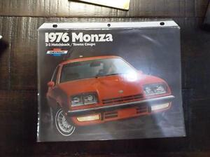 1976-Chevrolet-Monza-Brochure-76-Chevy