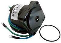 Suzuki 2.5 / 90-300 Hp Df Tilt / Trim Motor Ph200-t071, 38100-92j02, 38100-92j10