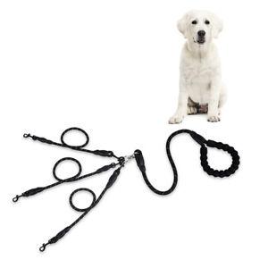 Pet-Dog-Walking-Track-Leash-2-3-4-5-Multi-Ways-Leash-Elastic-Dog-Straps-Splitter