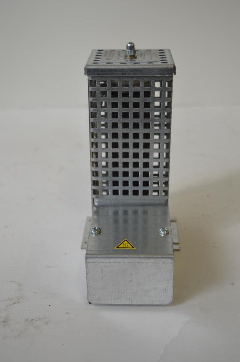 Gino kompaktwiderstaende 175u0841 résistance résistance 175u0841 résistances resistor (h2.2.03) b45cf2