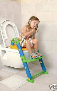 Asiento-WC-Para-Ninos-con-Escalon-Reposapies-Ajustable-Tummy-Tub-3-en-1-Trona