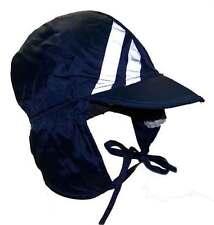 ETIREL Babymütze Skimütze 51cm Kopfbedeckung Kappe