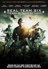 Seal Team Six RAID on Osama Bin Laden 0013132602639 With William Fichtner DVD