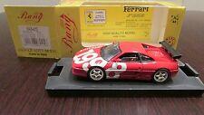 FERRARI 355 Berlinetta Challenge 1:43 Bang