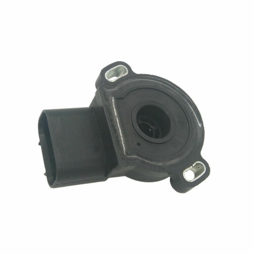 SERA569-0 Accelerator Throttle Position Sensor For Isuzu Rodeo 2.2L 3.2L 00-02