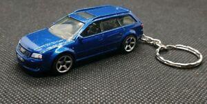 Matchbox-audi-rs-6-avant-keyring-diecast-car