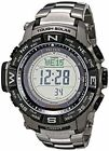 Casio PRW3500T7CR Mens Pro Trek Solar Digital Sport Wrist Watch 403312 O19