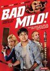 Bad Milo 0876964006262 DVD Region 1 P H