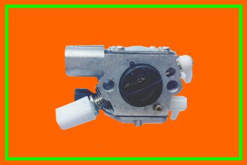 Vergaser passend für STIHL MS251 MS231 MS 251 231 Zama AV