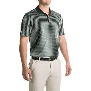 La foto se está cargando Para-Hombre-Adidas-Golf-tournament-3-Color-a- 400bb67b10923