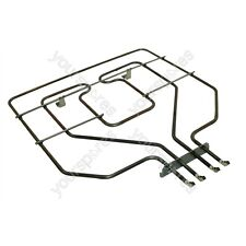 Genuine Bosch Neff Siemens Grill/Oven Element Spares
