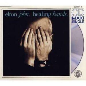 Elton-John-Healing-hands-1989-8749812-Maxi-CD