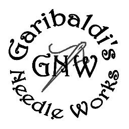 Garibaldi's Needle Works