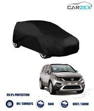Fabtec Waterproof Car Body Cover For Tata Hexa
