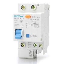 1 price Square D QO130 Brand new in factory box 1p 30a Circuit Breaker 10 pcs