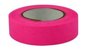 RAWLINGS-BAT-TAPE-COLOR-PINK-3-4-034-WIDE-X-10-YARDS-LONG