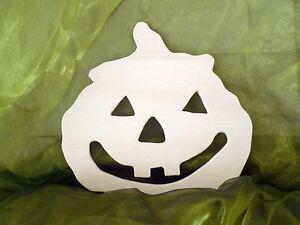 Halloween Basteln Holz.Details Zu Kürbis Aus Sperrholz Basteln Halloween Herbst Holz