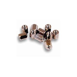 MANHATTAN-Kit-dadi-UNC-4-40-conf-2-pezzi