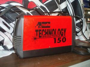 Saldatrice-ad-inverter-130-A-Telwin-Technology-150-815095