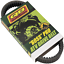 HPX High-Performance Extreme ATV Belt For 2009 Arctic Cat Prowler 550~Dayco