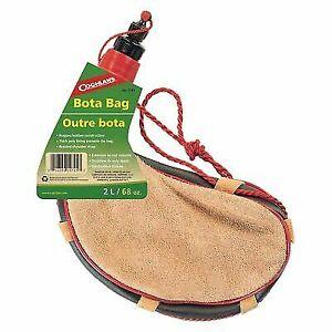 Coghlan S 2 Liter Bota Bag Model 0741