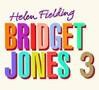 Bridget Jones 3: Mad About the Boy (2013)