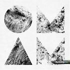 Beneath The Skin von Of Monsters and Men (2015)