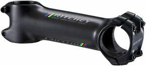 Ritchey WCS Carbon Matrix C220 tige 120 mm +/- 6 31.8 1-1/8 Noir