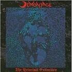 Demontage - Principal Extinction (2010)