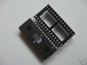 HONDA-P14-ECU-92-95-PRELUDE-F22B-H23A-JUN-CHIP