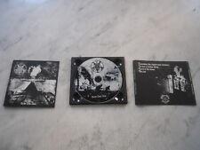 Moontower - To The Dark Aeon MCD NEW+++NEU+++