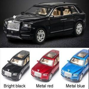 1-24-Rolls-Royce-Cullinan-Diecast-Alloy-Car-Simulation-SUV-Metal-Light-Sound
