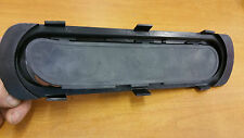 MERCEDES BENZ W126 ALL MODELS BOOT SIDE VENT LEFT OR RIGHT