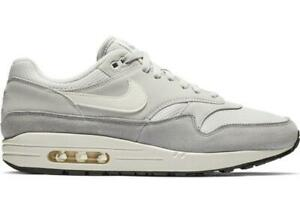 Mens-Nike-Air-Max-1-Vast-Grey-Sail-Wolf-grey-AH8145-011