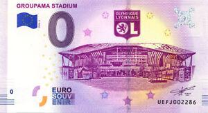 69-LYON-Groupama-Stadium-3-2018-Billet-0-Souvenir