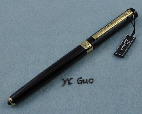 Picasso 908 Century Pioneer Fountain Pen With Gift Box