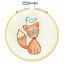 Dimensions-Counted-Cross-Stitch-Kit-With-Hoop-Beginners-Learn-A-Craft thumbnail 23