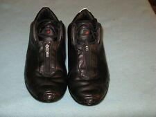 item 1 Reebok Allen Iverson I3 leather basketball shoes RB 209 pye size 6 - Reebok Allen Iverson I3 leather basketball shoes RB 209 pye size 6 6c247d967