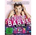 Achtung Baby! von Michael Mittermeier (2011)