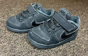 Baby Toddlers Infant NIKE Air Force
