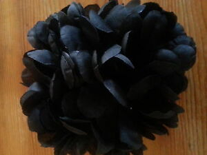 KHALEEJI-HAIR-CLAMP-CLIP-FLOWER-VOLUMISER-FOR-HIJAB-SCARF-18cm