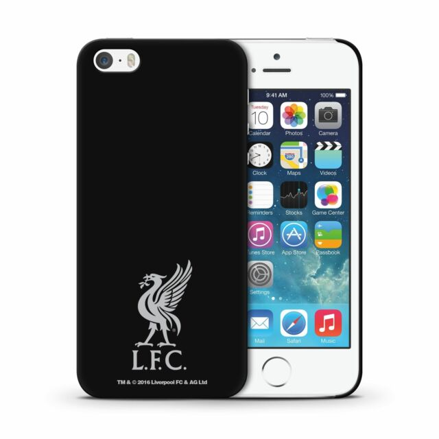 a561533c799 Liverpool FC iPhone 6 6s Phone Cover Case - for sale online