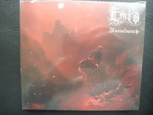 Enid-munsalvaesche-CD-2011-black-metal-rock-nuovo